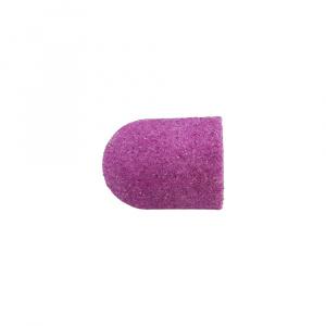 Schleifkappen Hornhaut 10mm als Feilen/Buffer für Nageldesigner & Nagelstudios