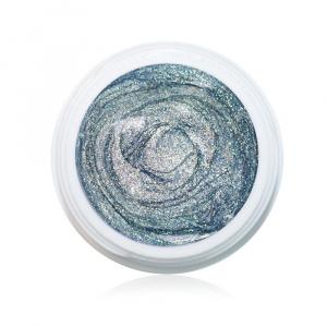 Farbgel Caribic Summer 5ml Premium als Farbgel für Nageldesigner & Nagelstudios