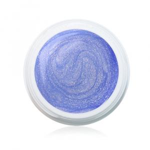 Farbgel Spring Blue 5ml Premium als Farbgel für Nageldesigner & Nagelstudios