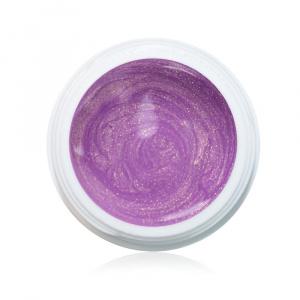 Farbgel Spring Lilac 5ml Premium als Farbgel für Nageldesigner & Nagelstudios