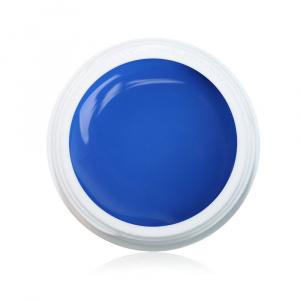 Farbgel Marine 5ml Premium als Farbgel für Nageldesigner & Nagelstudios