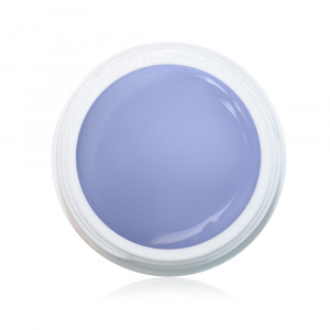 Farbgel Delight 5ml Premium als Farbgel für Nageldesigner & Nagelstudios