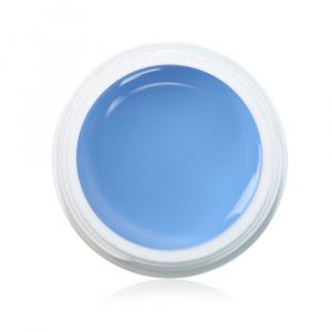 Farbgel Groovy 5ml Premium als Farbgel für Nageldesigner & Nagelstudios
