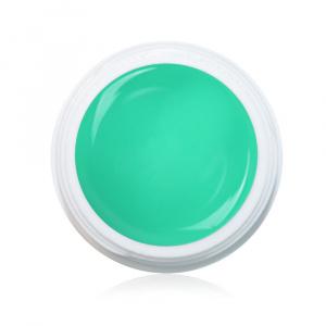 Farbgel Arielle 5ml Premium als Farbgel für Nageldesigner & Nagelstudios