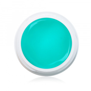 Farbgel Honolulu 5ml Premium als Farbgel für Nageldesigner & Nagelstudios