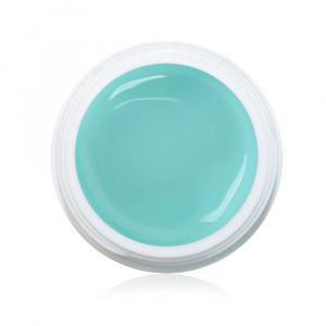 Farbgel Fluffy 5ml Premium als Farbgel für Nageldesigner & Nagelstudios
