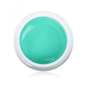 Farbgel Yasmin 5ml Premium als Farbgel für Nageldesigner & Nagelstudios