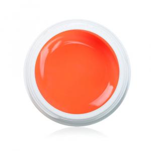 Farbgel Cocktail 5ml Premium als Farbgel für Nageldesigner & Nagelstudios