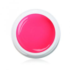 Farbgel Partytime 5ml Premium als Farbgel für Nageldesigner & Nagelstudios