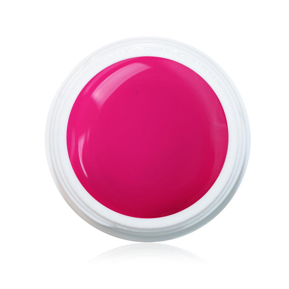 Farbgel Ladies 5ml Premium als Farbgel für Nageldesigner & Nagelstudios