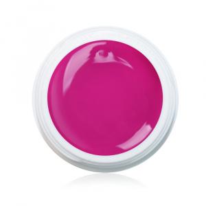 Farbgel Overdressed 5ml Premium als Farbgel für Nageldesigner & Nagelstudios
