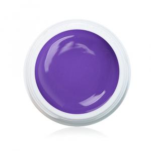 Farbgel Just Dance 5ml Premium als Farbgel für Nageldesigner & Nagelstudios