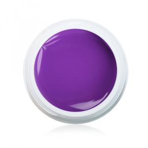 Farbgel Powerful 5ml Premium als Farbgel für Nageldesigner & Nagelstudios