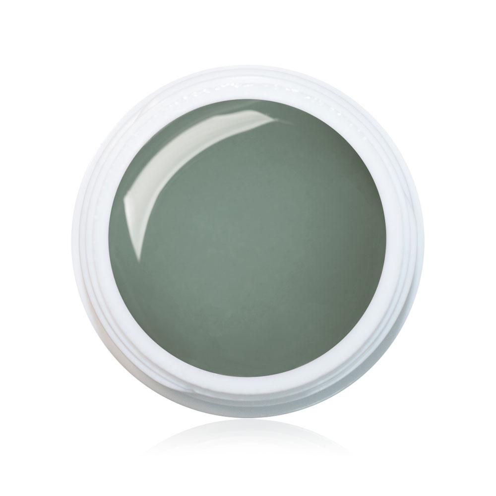 Farbgel Lost 5ml Premium als Farbgel für Nageldesigner & Nagelstudios