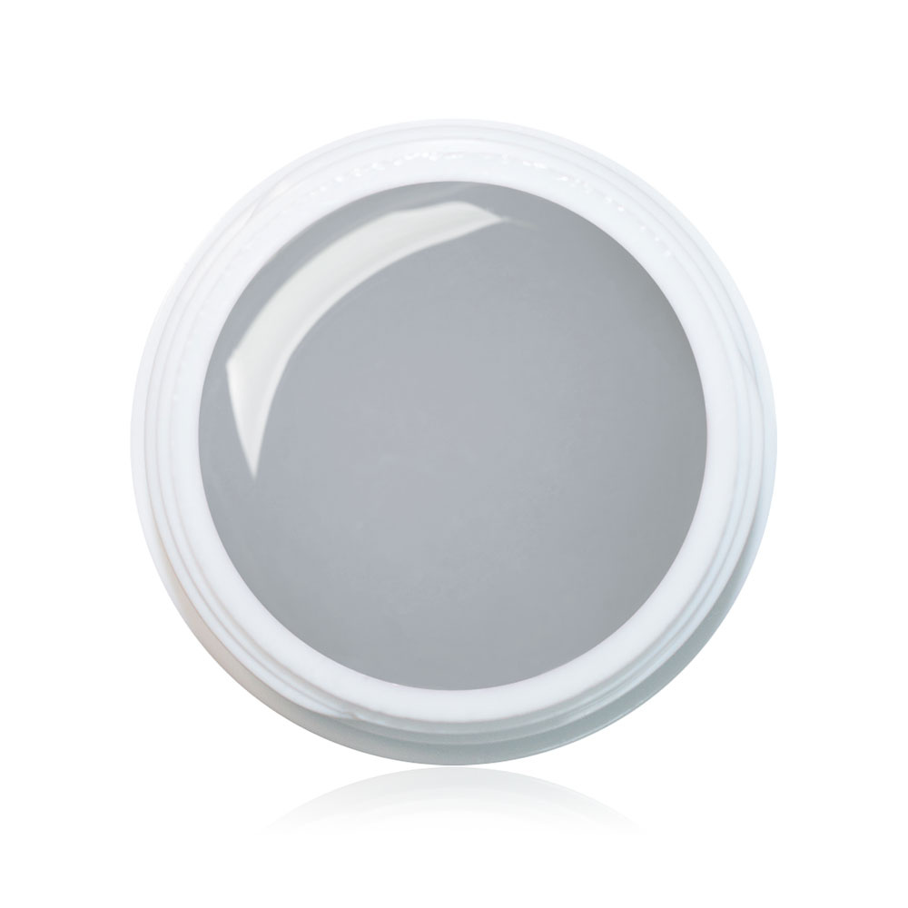 Farbgel Dove 5ml Premium als Farbgel für Nageldesigner & Nagelstudios