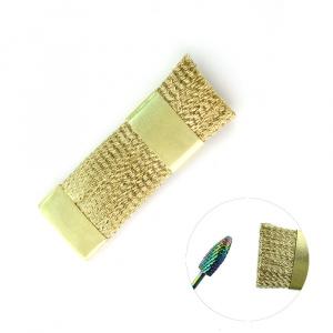 Reinigungsbürste für Bits als Nageldesign Werkzeuge für Nageldesigner & Nagelstudios