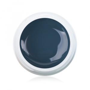 Farbgel Petrol 5ml Premium als Farbgel für Nageldesigner & Nagelstudios