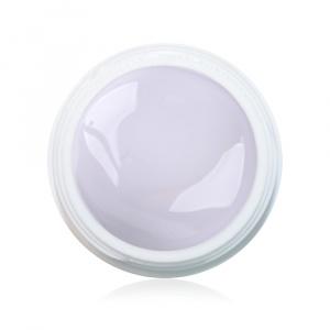 Farbgel Light Grey 5ml Premium als Farbgel für Nageldesigner & Nagelstudios