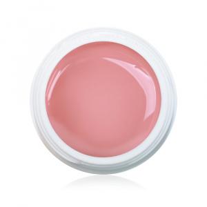 Farbgel Hello Autumn 5ml Premium als Farbgel für Nageldesigner & Nagelstudios