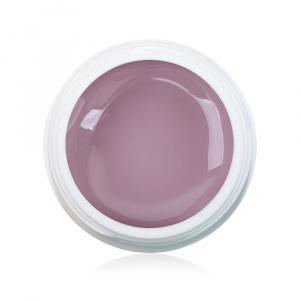 Farbgel Moody 5ml Premium als Farbgel für Nageldesigner & Nagelstudios