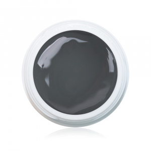 Farbgel Expressive 5ml Premium als Farbgel für Nageldesigner & Nagelstudios