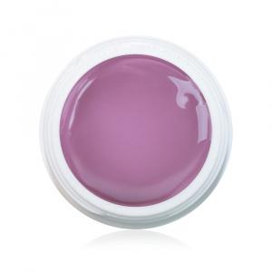 Farbgel Smokey Lilac 5ml Premium als Farbgel für Nageldesigner & Nagelstudios