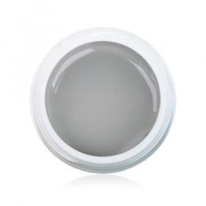 Farbgel Dusty 5ml Premium als Farbgel für Nageldesigner & Nagelstudios