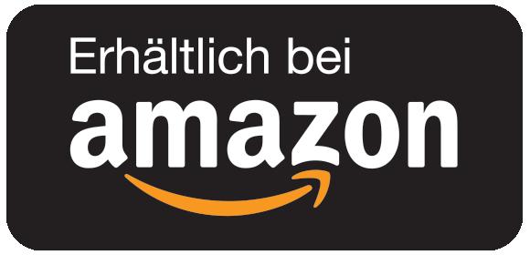 Amazon-Terminplaner